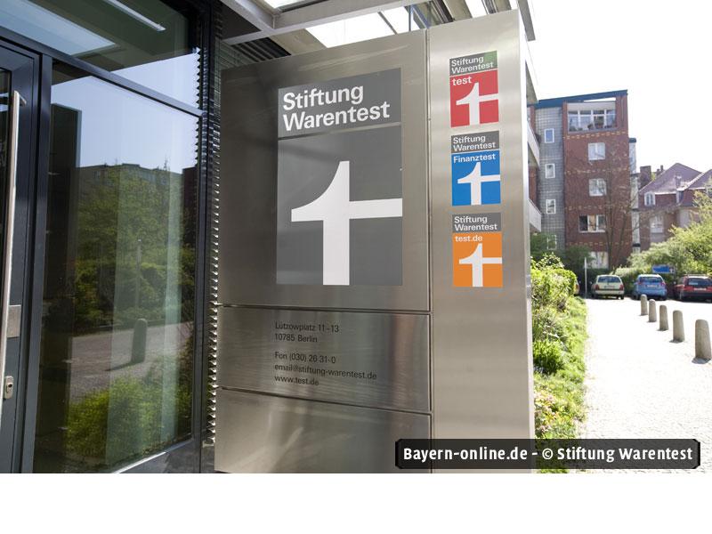 Stiftung warentest singleborsen 2014 Partnervermittlungen Rostock Stiftung Warentest Singlebörsen