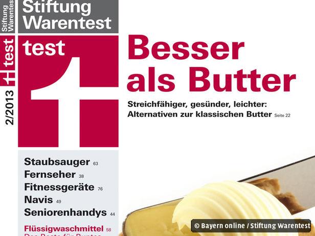 Staubsauger -> Staubsauger Allergiker Stiftung Warentest