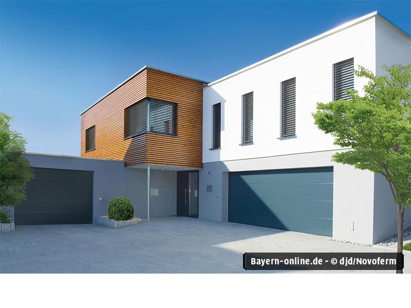 sesam ffne dich. Black Bedroom Furniture Sets. Home Design Ideas