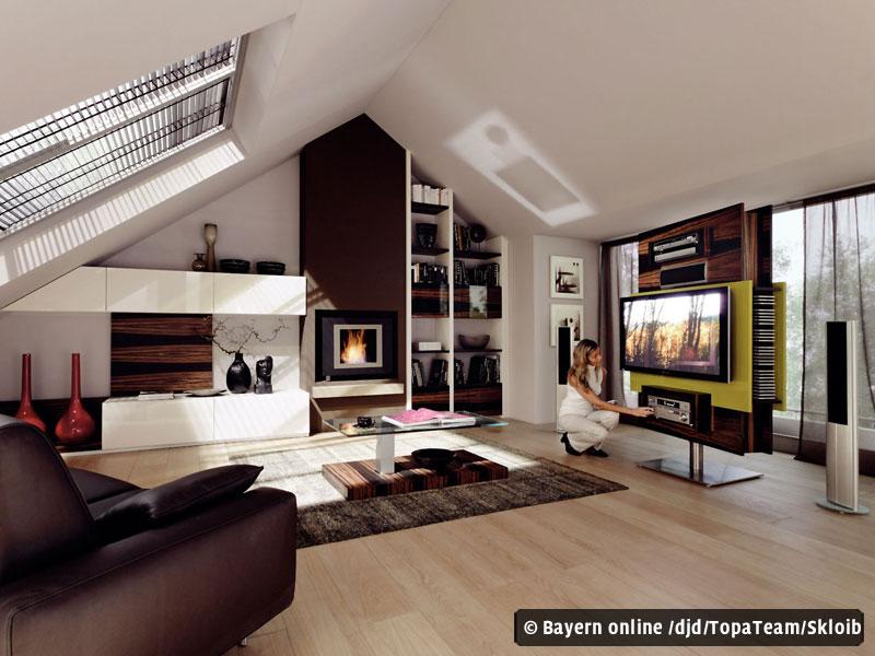 winkel und schr gen. Black Bedroom Furniture Sets. Home Design Ideas