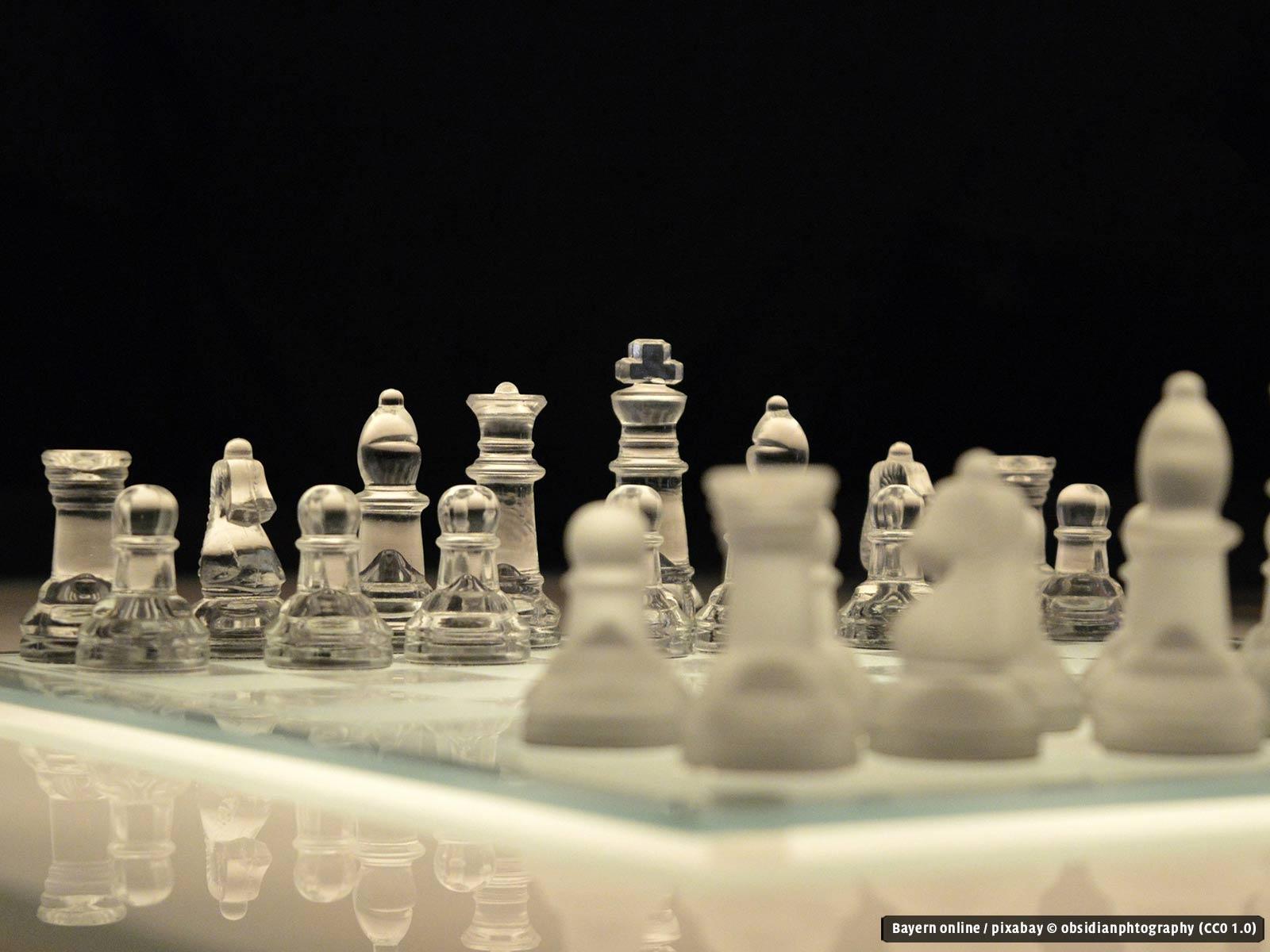 schach online ch